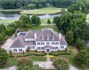 4522 N Parview Drive, Charlotte image