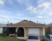 786 93rd Ave N, Naples image