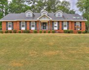 2708 Bolling Road, Augusta image