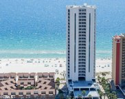 521 W Beach Blvd Unit 1902, Gulf Shores image