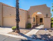 713 W Millbrook, Tucson image