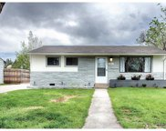 6371 Poplar Street, Commerce City image