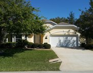 13 Fairmont Lane, Palm Coast image