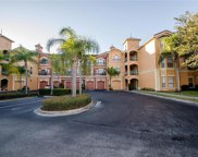 2741 Via Cipriani Unit 921B, Clearwater image