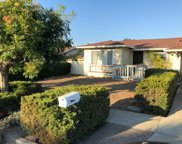 3942 Leven Place Way, San Jose image