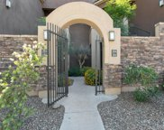 7027 N Scottsdale Road Unit #154, Paradise Valley image