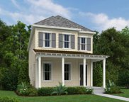 2016 Fleming Woods Road, Charleston image