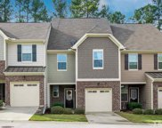 10025 Lynnberry Place, Raleigh image