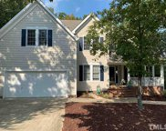 109 Harbour Town Court, Mebane image