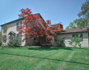 11770 Chillicothe  Road, Chesterland image