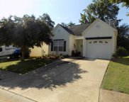 555 Clairidge Dr, Boiling Springs image