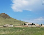 5750 E Longhorn Road, Chino Valley image
