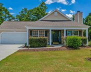 4577 Farm Lake Dr., Myrtle Beach image