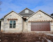 204 Cross Timbers Dr, Georgetown image