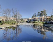3 Shelter Cove Lane Unit #7447, Hilton Head Island image