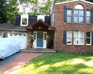 3111 MADISON HILL COURT, Alexandria image