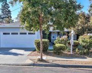 2585 Kelly St, Livermore image
