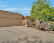 4140 W Winter Wash, Tucson image