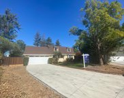 127 Old Orchard Court, Los Gatos image