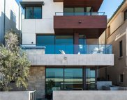 732 The Strand, Hermosa Beach image