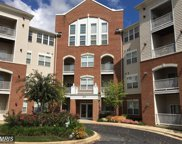2610 CHAPEL LAKE DRIVE Unit #207, Gambrills image