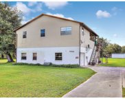 4868 Southwind Drive, Mulberry image