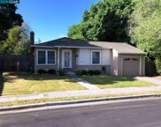 2464 Pepper Dr, Concord image