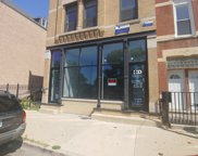 1854 West 18Th Street Unit COMM, Chicago image