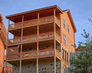 1244 Bird Nest Way, Sevierville image