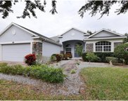 3765 Liberty Hill Drive, Clermont image