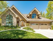 75 Thaynes Canyon Dr, Park City image