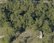 8477 Barbie LN, North Fort Myers image