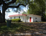 900 W Michigan Ave, Pensacola image