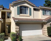 13570 Jadestone Way, Carmel Valley image