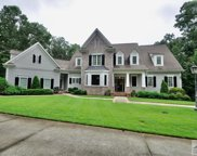 285 Red Oak Trail, Athens image