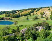 5295 Greystone Court Unit #25, Harbor Springs image