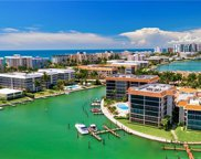 222 Harbour Dr Unit 214, Naples image