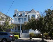 1711 Central Ave Unit #2nd floor, Ocean City image