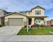 8341  La Cruz Way, Elk Grove image