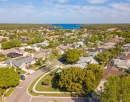 1775 Stable Trail, Palm Harbor image