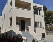 1242 Lilac Place, Los Angeles image