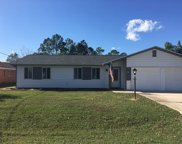41 Felshire Lane, Palm Coast image