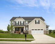 88 Copper Beech Run, Perinton image