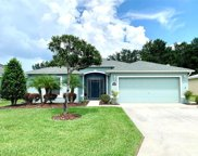 16193 Sw 14th Avenue Road, Ocala image