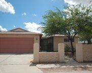 1747 W Greenleaf, Tucson image