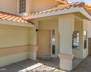 8061 E Hampton, Tucson image