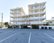 11 54th St Unit 201, Ocean City image