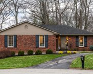 3802 Stockridge Rd, Louisville image