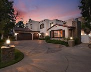 44  Coolwater Rd, Bell Canyon image