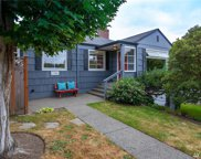 3308 W Crockett St, Seattle image